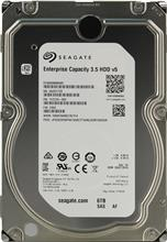 Seagate ST6000NM0095 Enterprise 6TB SAS 12Gb/s Internal Hard Drive